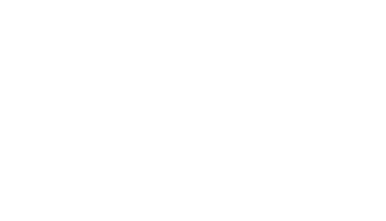 A.J. Braun